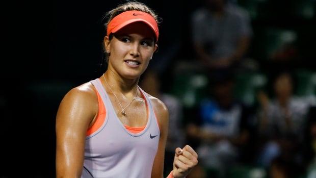 Atp Tennis Women - image 5