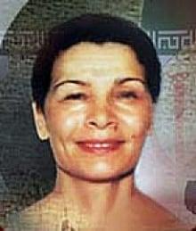 zahra-kazemi-cbc