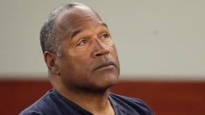 O.J. Simpson to make his case for freedom from prison