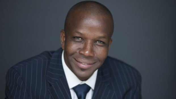 Olympic gold medallist Donovan Bailey was fined $1,500 and will lose his licence for one year.