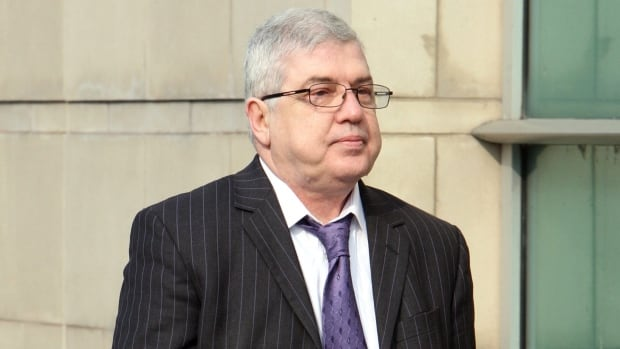 Liam Adams, brother of Ireland's Sinn Fein president Gerry Adams, has been sentenced to 16 years in prison for raping his daughter between the years of 1977 and 1983. Gerry Adams has been accused by his political opponents of not speaking up about the crime against his niece when he first learned of it in the 1980s.