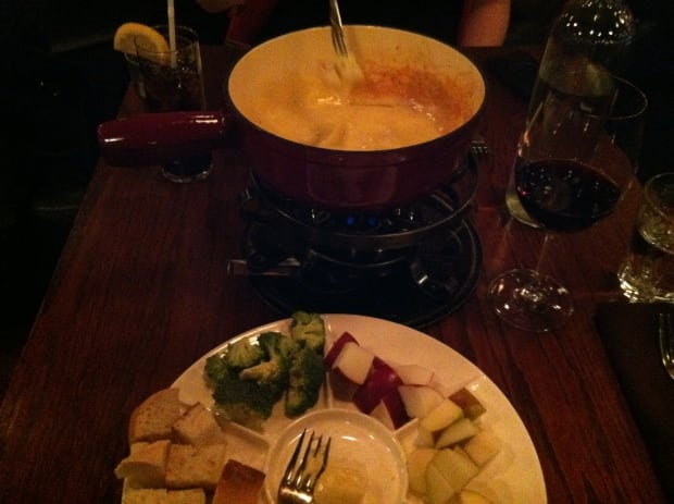 absinthe cheese fondue restaurant ottawa d is for dinner