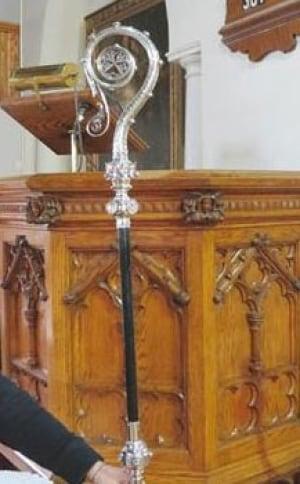 skpic bishop's crozier regina