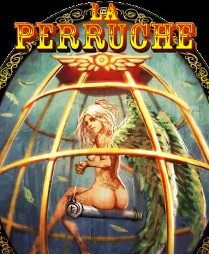 la-perruche-beer