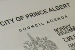 skpic prince albert city council agenda