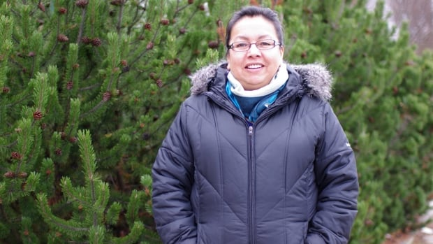 Janet Gordon, director of health services for the Sioux Lookout First Nations Health Authority, has been looking into other long term care options for remote communities in northwestern Ontario.