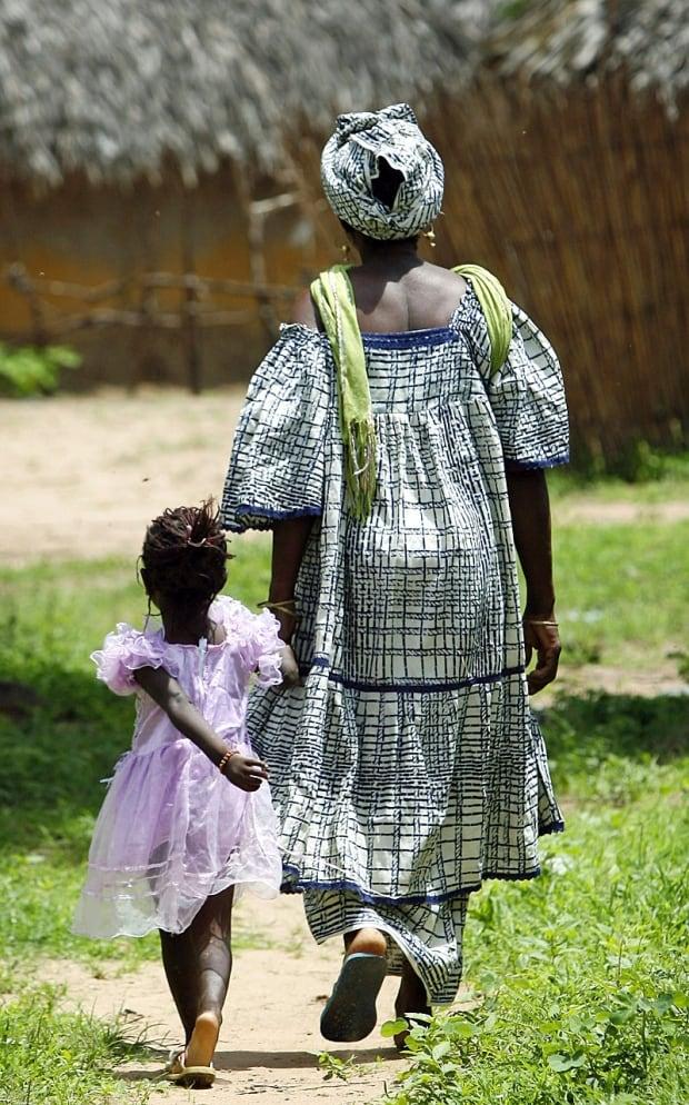 female-circumcision