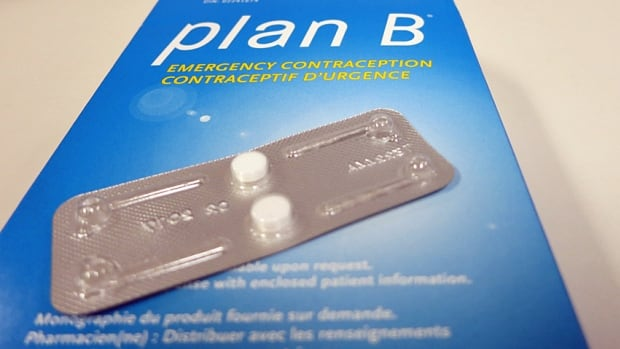 plan b emergency contraceptives Plan b: emergency contraceptive pillplan b is a progestin-only emergency contraceptive pill (ecp) that can be taken within seventy-two hours of unprotected sex in order to prevent an unwanted pregnancy.