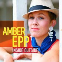 Amber Epp