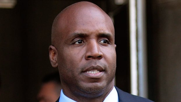 One-time major league outfielder Barry Bonds has paid $4,100 stemming from an obstruction of justice conviction in 2011. A jury found that an answer he gave was criminally evasive during 2003 testimony before a grand jury investigating the
