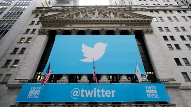 Twitter's stock price soared after its IPO, but has been slumping in recent weeks.