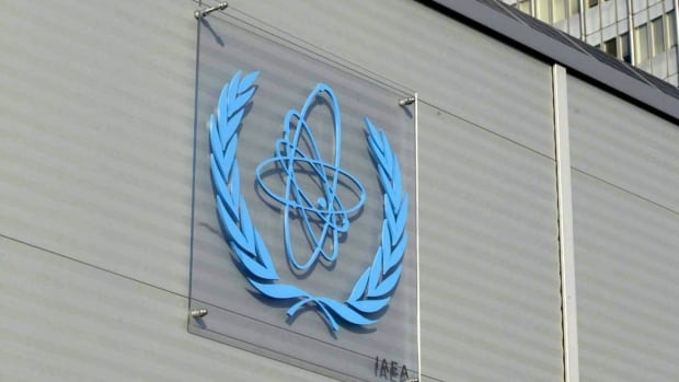 International Atomic Energy Agency (IAEA), the Vienna-based UN nuclear body, didn't give details on how much of the radioactive source, cobalt-60, was in the stolen Mexican truck at the time.