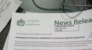 skpic press release