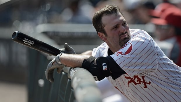 Paul Konerko has decided to return to the White Sox for one more season. The first baseman has played 15 seasons in Chicago and ranks second on the franchise list to Frank Thomas in homers and RBIs.