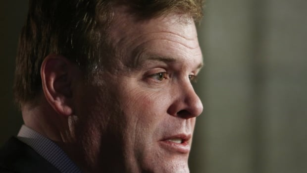 Foreign Affairs Minister John Baird used the first day of a Washington visit to repeatedly call for a prompt decision on the Keystone XL pipeline.