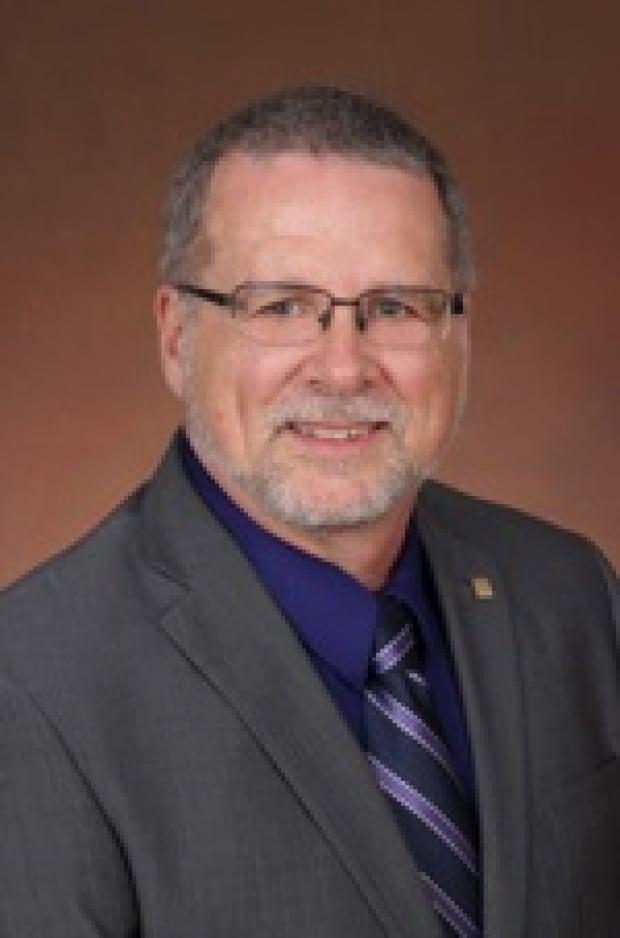 Peter Fullerton