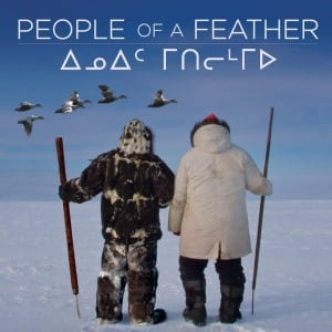 People of a Feather