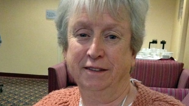 Christine Schatzler