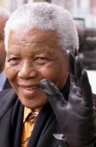 Obit Mandela 20131205