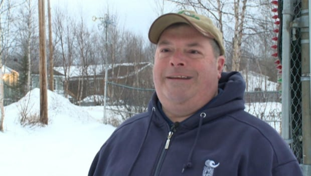 nl mike lawlor happy valley-goose bay 20131206
