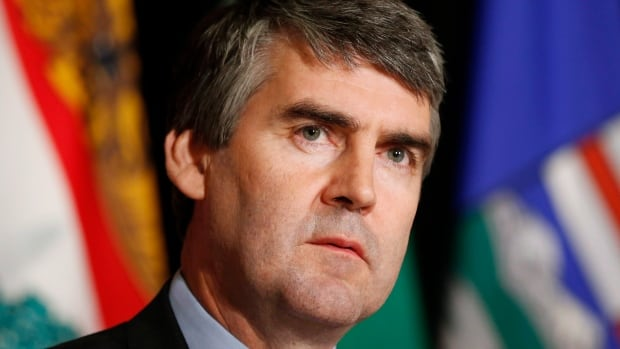 Premier Stephen McNeil said the province won't wait indefinitely for members of the Nova Scotia Government and General Employees Union to vote on the contract offer.
