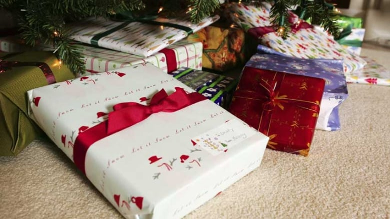 59cb29a5aa1 Here s your best chance at last chance Christmas shopping success. (iStock)