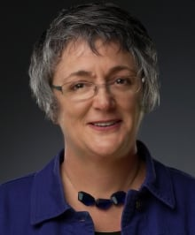Laure Paquette