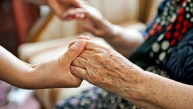 CBC News has learned the Wynne government is creating a new agency called Personal Support Services Ontario that will start to deliver home care in the spring to some clients in three regions of the province.