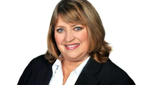 Longtime CTV Ottawa anchor Leigh Chapple, who last held the role of late-night anchor, was found dead at her Ottawa home Tuesday morning.