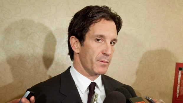 Brendan Shanahan got another stamp of approval from the NHL's board of governors on Tuesday. On the final day of meetings, general managers lauded the job that the newly-minted Hall of Famer has been doing enforcing player safety.