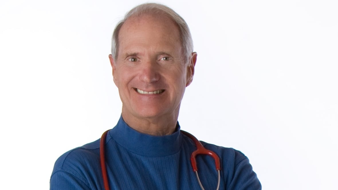 Prominent pediatrician routinely recommends them