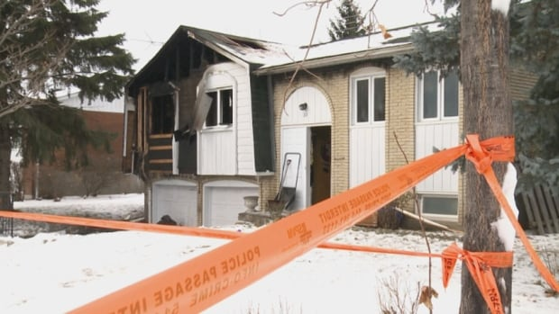 A Kirkland fire claimed the life of Ivelaw Corbin, an active and well-respected member of the West Island's black community.