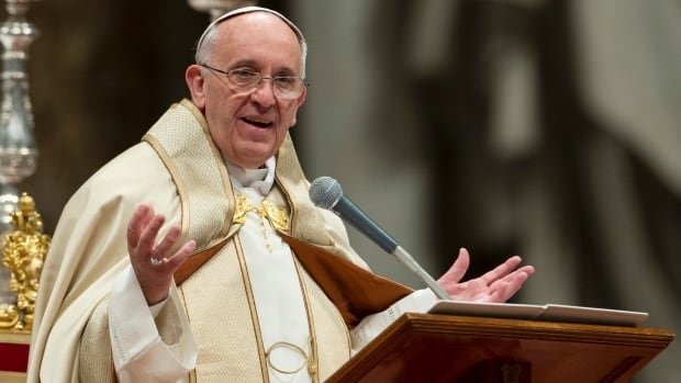 Pope Francis has shifted the church away from its ancient fixation on reproduction and sexual morality, he has become an outspoken critic of industries that harm the environment, and he has ignited a global debate on the morality of capitalism with his calls for economic justice and support for the poor.