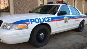 911 bandit vexes police