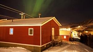 Labrador homes