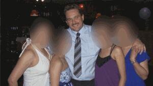 Pierre Pelletier - Fernie Tim Hortons allegations