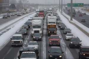 snow.highway.mitsuit