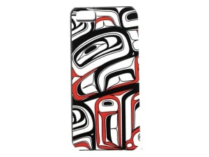 Northwest Coast Gifts