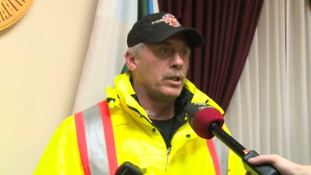 nl fire chief joe power 20131214