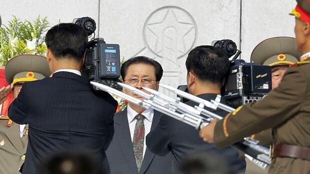 Jang-Song-Thaek-Reuters