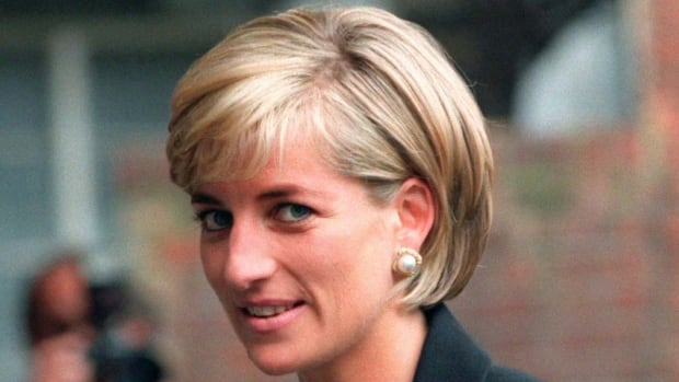 Scotland Yard has been looking into claims that British special forces played a role in Diana's death, but determined there was no credible evidence that was the case.
