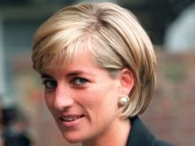 "Lady Diana's ""unofficial"" biographer Andrew Morton says the princess transformed the monarchy."