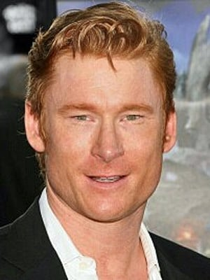 Remarkable Why A Christmas Story Bully Scut Farkus Wants To Stop Bullying Short Hairstyles For Black Women Fulllsitofus