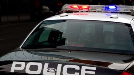 3 people from St. Catharines charged with fentanyl possession: police