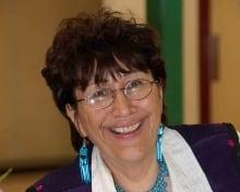 Anne Maje Raider