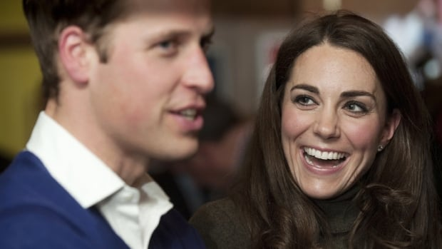 Voicemail messages from Prince William to his future wife Kate Middleton were hacked by News of the World staff, a London court heard.