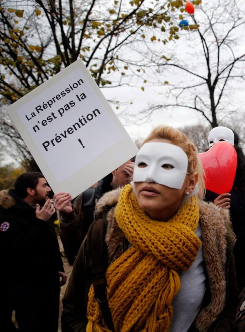 debate against prostitution