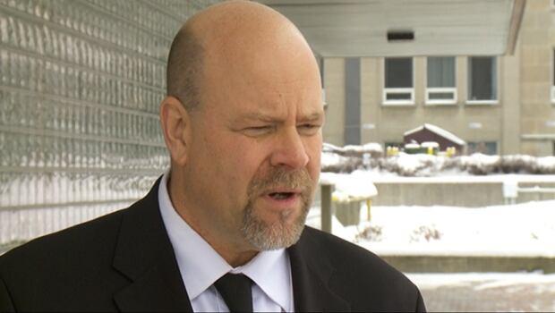 Bruce Pirt Ottawa police major crimes homicide Staff Sgt.