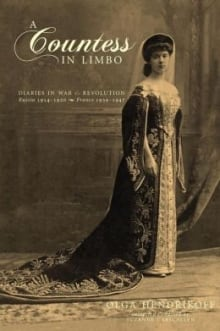 A countess in limbo