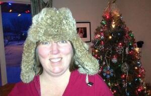 skpic brothers hat found christie schafer